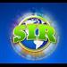 Salsa Interactiva Radio