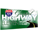 Gospel Highway Eleven (WNAP) - 1110 AM
