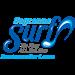 Daytona's Surf