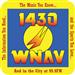 WNAV - 1430 AM