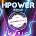 HPower Urban (H-power Urban)