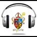 OFSM RADIO ORATORIO