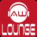 A-A Lounge