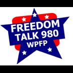 WPFP - 980 AM Park Falls, WI
