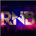 Radio Na Balada (Hardstyle) (Rede na Balada)