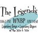 The Legends (WNBP) - 1450 AM