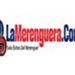 LaMerengueraComx
