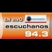 Estacion Plus - 94.3 FM