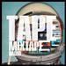 TapeMixTape Radio