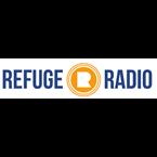 The Refuge 915