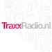 Traxx Radio NL
