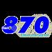 Rádio 870 AM (Jovem Pan AM)