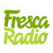 FrescaRadio.com - Rock Latino