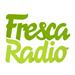 FrescaRadio.com - Romántica