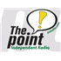 The Point (WNCS) - 104.7 FM