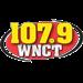 Classic Hits 107.9 WNCT (WNCT-FM)