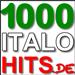 1000 Italohits