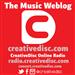 CreativeDisc Online