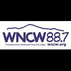 Radio W262BM - WNCW 100.3 FM Charlotte, NC Online