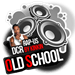 Radio Kinkin Old School