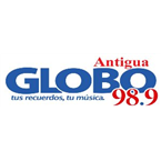 Radio Globo (Antigua) 98.9 (Family)