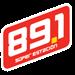 La Súper Estación (TIYA) - 89.1 FM