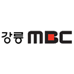 HLAF AM - GN MBC AM 1287 AM Gangneung