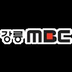 HLAF AM - GN MBC AM 1287 AM Gangneung