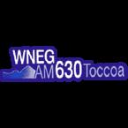 WNEG 630