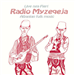 Radio Myzeqeja - 104.1 FM