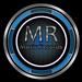Music Records Radio