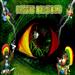 reggae-basilband