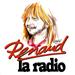 Renaud-Sechan