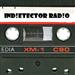 Ind!etector Radio