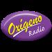 Oxígeno AM (HJTU) - 1360 AM