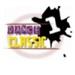 Dance-Classic