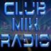 Club Mix Radio