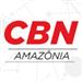 Radio CBN (Rio Branco) (ZYH206) - 740 AM