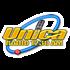 Unica Radio 1230 (WNIK)