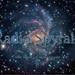 Radio Spyrale