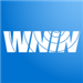 WNIN-FM - 88.3 FM