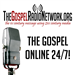 The Gospel Radio Network (TGRN)