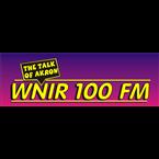 WNIR - 100.1 FM Kent, OH