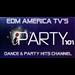 EDM America TV - iParty 101