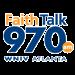 FaithTalk 970 (WNIV)