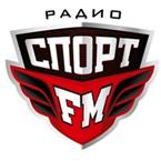 Sport FM Omsk 89.5 (Sports Talk)