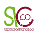 Radio RC | Raperos Cristianos