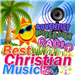 AdventistInternetRadio