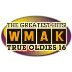 1570 | True Oldies 16 (Oldies)