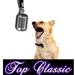 Top Classic Radio